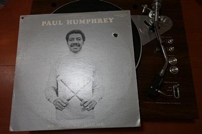Yahuhol Vinyl Rip - Yahuhol Vinyl Rip